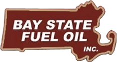 Baystate Fuel Oil