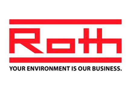 Roth Heating Oil Tanks