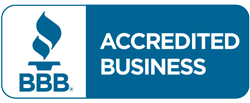 Baystate Fuel is accredited by the BBB